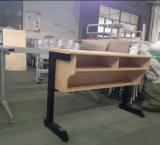 стол и стул студента школы 2seat