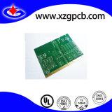 自動企業PCB