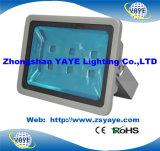 Ce/RoHS/3 년 보장을%s 가진 Yaye 2016 경쟁가격 옥수수 속 300W LED 플러드 빛 LED 투광램프