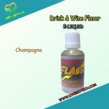 E-Vloeistof van het Sap van Champagne E van Kyc de Beste Verkopende voor e-Sigaret