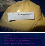Инкреть Legit стероидная пудрит ацетат Trenbolone для массы мышцы