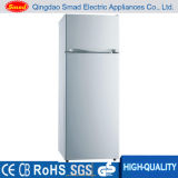 80L Home Use Mini herauf Freezer Refrigerator