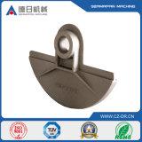Carcaça personalizada alta qualidade da precisão da carcaça de alumínio