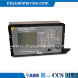 Ocm-15 Oil Discharge Monitoring u. ODM und Oil Content Meters