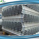 Tubo de acero para ASTM A53 BS1387 En10025 Estándar