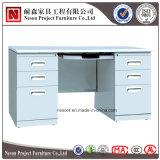좋은 품질 강철 금속 사무용 컴퓨터 책상 (NS-ST130)