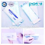 Мешки стерилизации запечатывания зубоврачебного оборудования