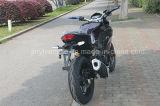 明るいカラー任意選択使用できる競争のオートバイ