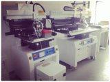 Guter lötmittel-Pasten-Drucker des Verkaufs-LED SMT Selbst