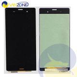 Первоначально LCD для цифрователя Сони Xperia Z3 LCD