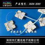 LED 단위 빛 헥토리터 36364 50 SMD 단위