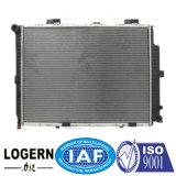 Radiador das peças de motor MB-096 para o Benz W210/E300d'95- Mt