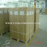 1380GSM注入のためのコンボファブリックガラス繊維4つの層の