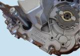 Drehtyp Metallpin-Aushaumaschine für Zylinder, Motor, Motor (PEQD-025)