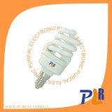 Volledige Spiraalvormige 11W Energie - besparingsBol met CE&RoHS
