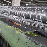 Kasten China-Gab400 Gabion, der Maschine/Gabion Ineinander greifen maschinell bearbeiten lässt (XM2-32)