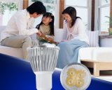 Gutes Lampen-Cup des Preis-3W LED (Farbe kann cutomized)