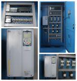 에너지 절약 공기 압축기 장비