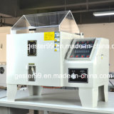 Salt usato Spray Chamber per Test in Various Material (GT-F50A)