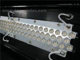 UVlichtquelle der langen Lebensdauer-TM-LED800 hohe leistungsfähige LED, die Maschine aushärtet