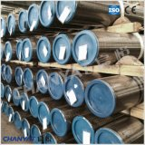 Nahtloses Alloy Steel Pipe und Tube A213 (T24, T36, T91)