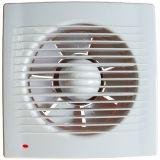 Ventilateur / ventilateur de salle de bain 4 po / 5 po / 6 po avec indication LED