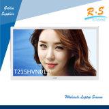 """pantalla táctil de 21.5 """" LCD T215hvn01.0 para todos en un Acer genuino"""