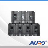펌프를 위한 220V-690V 3phase AC 드라이브 낮은 전압 변환장치