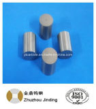 탄화물 Rods, Making Milling Cutters를 위한 Carbide Bars