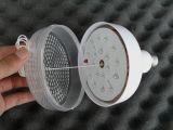 Emergency portatile Ceiling Lamp con Rechargeable Battery (PR-19LED)