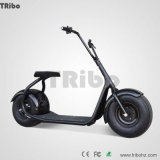 Adults를 위한 스쿠터 Electric Mobility Scooter Electric Scooters