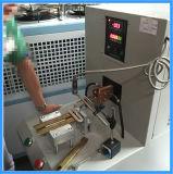 Bewegliche elektrische HochfrequenzEdelstahl-Ausglühen-Maschine (JLCG-40)