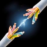 фольга кабеля высокого качества 1145 0.15mm алюминиевая