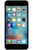 Неподдельный телефон 6s плюс открынный новый мобильный телефон