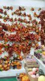 Künstliche Pflanzen und Blumen der künstlichen Früchte Gu-Jy601155453