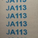 Ткань Ja113 600# алюминиевой окиси пользы руки истирательная