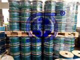 스테인리스 철사 밧줄 DIN 3053, DIN 3055, DIN 3060