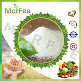 Fertilizantes padrão da classe agricultural e sulfato de cobre 98.5% da classificação do sulfato