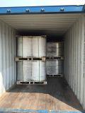 Matériaux de construction imperméables à l'eau de matériaux VMPET