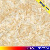 800X800 azulejos de porcelana esmaltado se ve como el suelo de mármol (WG-LT8Y073A)