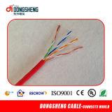고품질 Cat5e UTP 데이터 Cable/Network Cable/LAN 케이블