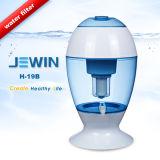 ホームStyle Water Filter Mineral Pot Non-Electric 19L