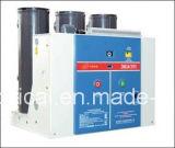 Interruttore ad alta tensione dell'interno di vuoto (ZN63A)