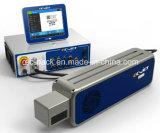 """Ес - Джет СО2 лазерный принтер с центральной системой управления """" след """"null"""
