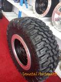 per il cerchione fuori strada di uso del Ford F150 con il pneumatico