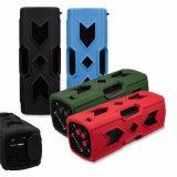 Étanche sans fil Bluetooth 4 haut-parleurs stéréo Haut-parleur portable