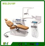 2016 حارّة عمليّة بيع رخيصة سعر مصحة إستعمال كرسي تثبيت أسنانيّة