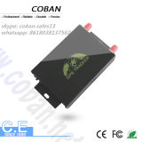GPS Vehicle Tracker Device Support RFID Reader Camera Speed ​​Limiter