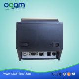 POS (OCPP-809)를 위한 3 인치 Wireless Thermal 빌 Printer