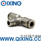 Montaggi appiattiti dell'aria del metallo dall'acciaio inossidabile del Copper/